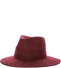 Шляпа Levis Levis®