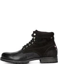 Ботинки Jack  Jones