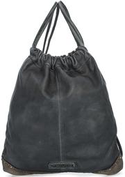 Рюкзак Taschendieb