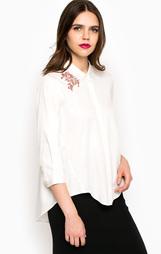 Рубашка Liu Jo