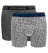 Комплект трусов ScotchSoda