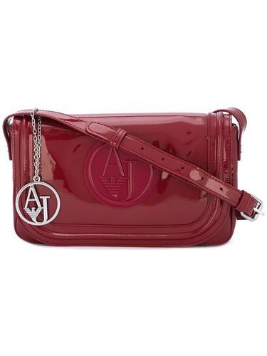 Купить сумку Армани Armani в СПБ