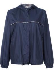 куртка-ветровка Kenzo