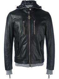 куртка 'Grunge' Philipp Plein