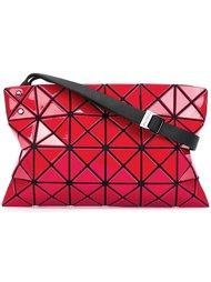 сумка через плечо 'Lucent Basic'  Bao Bao Issey Miyake