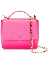 мини сумка на плечо 'Pandora Box' Givenchy