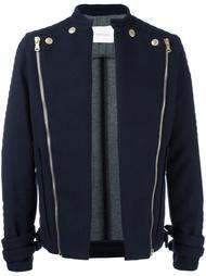 куртка 'Created' Pierre Balmain