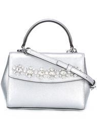 декорированная сумка через плечо  Michael Michael Kors