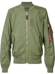 'Skymaster' jacket  Alpha Industries