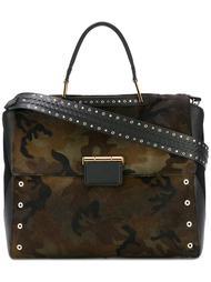 сумка на плечо 'Artesia' Furla