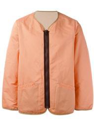 куртка 'Iris'  Visvim