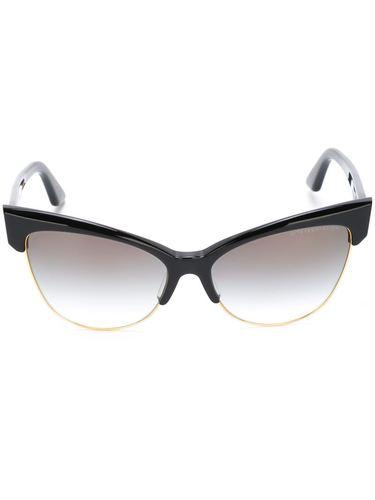 солнцезащитные очки 'Temptation' Dita Eyewear