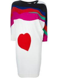 платье 'S-Bend'  Alexander McQueen