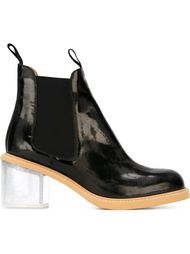 ботинки челси  Mm6 Maison Margiela