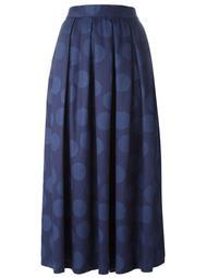 юбка 'Dot' Blue Blue Japan