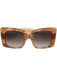солнцезащитные очки 'Liane'  Jacques Marie Mage