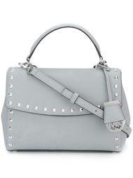 маленькая сумка-сэтчел  'Ava'  Michael Michael Kors