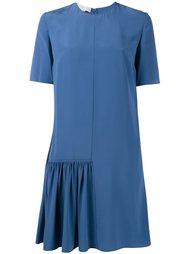 платье 'Vittoria' Stella McCartney