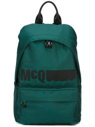 рюкзак 'Classic' McQ Alexander McQueen