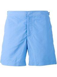 'Bulldog' swim shorts Orlebar Brown