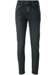 укороченные джинсы 'Twig' Levi's: Made & Crafted