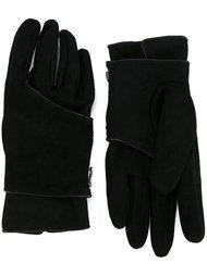 перчатки The Viridi-Anne