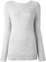 пуловер 'Jam' Dondup