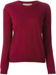 классический свитер  Red Valentino