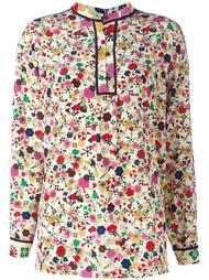 рубашка 'Tanami'  Kenzo