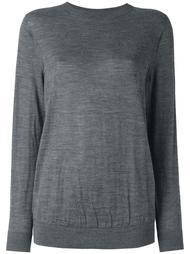 'Meg' fine knit jumper Sofie D'hoore