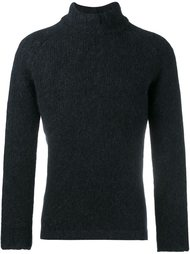 roll neck jumper Our Legacy