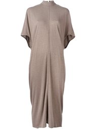 платье-футболка  Rick Owens Lilies
