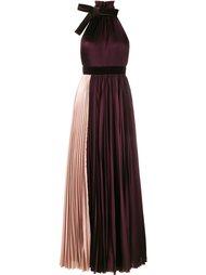 вечернее платье 'Wykeham'  Roksanda