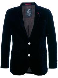 пиджак с закругленным подолом Loveless
