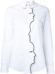 рубашка 'Azalea' Vivetta