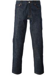 джинсы 'Petit Standard' A.P.C.