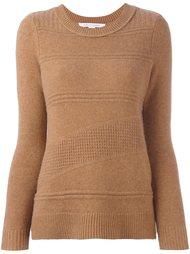 свитер 'New Kingston' Diane Von Furstenberg