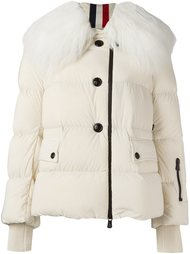 'Rumier' padded jacket Moncler Grenoble
