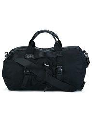 классическая дорожная сумка Polo Ralph Lauren