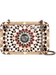 сумка-клатч 'Mandala'  Sarah's Bag