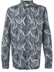 рубашка 'FX1' Dnl