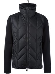zipped jacket  Moncler Grenoble