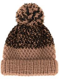шапка-бини 'Nanda'  7Ii