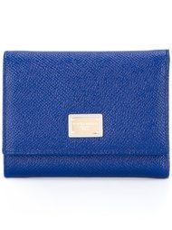 маленький кошелек 'Dauphine' Dolce & Gabbana