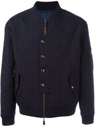bomber jacket Casely-Hayford