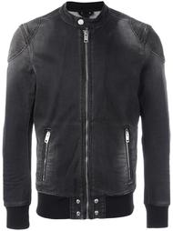 куртка 'Chadne'  Diesel