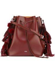 сумка-мешок Nº21
