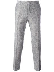 брюки 'Padua' Calvin Klein