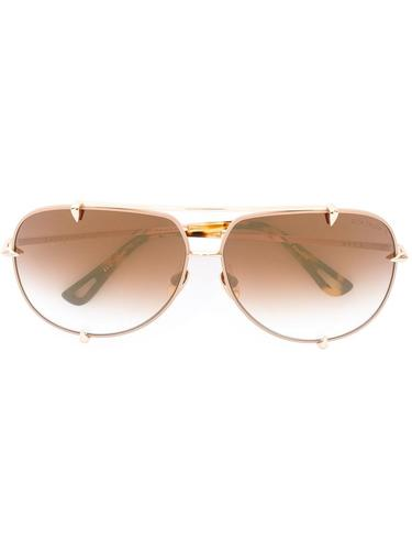 солнцезащитные очки 'Talon' Dita Eyewear
