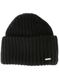 шапка 'K-Bably' Diesel
